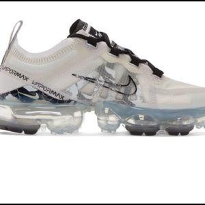 Nike Shoes - ❌Sold ❌NWOT NIKE AIR VAPOR MAX 2019 SE SNEAKERS 👟